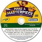 3rd 4th Grade Interactive Learning Software PC Windows XP Vista 7 New CD-ROMs