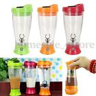 Automatic Mixer Blender Mixing Bottle Cup Shaker Protein Milk Coffee Egg Drink