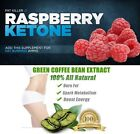 ketone and green coffee diet reviews - Green Coffee Bean Extract & Raspberry Ketone Diet Capsules Weight Loss Pills