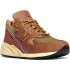 Danner x New Balance MT585 Horween Leather Made in USA 585 Mens 7 11.5