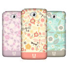 HEAD CASE DESIGNS DRAGONFLIES HARD BACK CASE FOR LG G PRO LITE / D680 / D682TR