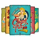 HEAD CASE DESIGNS VINTAGE AD SERIES HARD BACK CASE FOR APPLE iPAD AIR