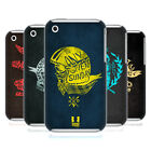 HEAD CASE DESIGNS CAFE RACER HARD BACK CASE FOR APPLE iPHONE 3G / 3GS