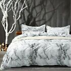 Rose Doona Covers Double/Queen/King Bed Size Quilt/Duvet Cover Set New Linen