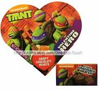 FRANKFORD 2 oz Heart Box VALENTINES DAY Chocolaty Candy Exp 10 17+ *YOU CHOOSE*
