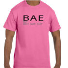 Funny BAE Best Aunt Ever Definition of BAE T-Shirt tshirt Short or Long Sleeve