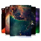 HEAD CASE DESIGNS SPACE WONDERS SET1 HARD BACK CASE FOR APPLE iPAD AIR