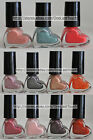 ARTMATIC Nail Polish HEART SHAPED Mini Color/Enamel VALENTINES DAY *YOU CHOOSE*
