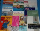 * AUSTRALIA POST MINT STAMP PRESENTATION PACKS / FOLDERS  - CHOOSE PACK