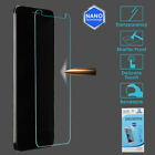 Tempered Glass Screen Protector Flexible Shatter-Proof Cover