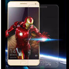 2PC Anti-explosion Clear Tempered Glass Screen Protector For Lenovo Mobile Phone