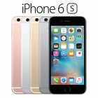 APPLE IPHONE 6s /6 plus 6/5S 16G-128G No Finger Sensor -Optus/Telstra/Vodafone