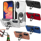 For LG Tribute HD Premium Slide Out Pocket Wallet Case Pouch Cover Accessory