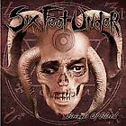 Six Feet Under - Bringer of Blood (CD + DVD, 2003, Digipak) Death Metal, NEW