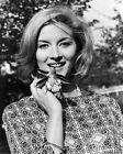 Daniela Bianchi B&W Poster or Photo $6.99 USD