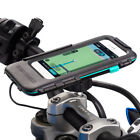 "1"" Ball Motorbike M6 M8 M10 Bolt Mount + Waterproof Tough Case for iPhone 7 4.7"""