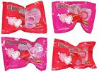 RING POP .5 oz Bag HEART SHAPED Hard Candy VALENTINES Exp. 8/18 *YOU CHOOSE* New