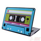 MacBook Air 13 Case and Keyboard Cover for Apple Model: A1369 / A1466 (Design)