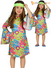 70s costumes for kids