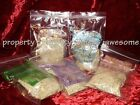 Scented Stinky Corn Sachet Home Car Drawer Air Freshener Your Choice Scent A-f