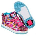 Heelys Flash 2.0 Snake Pink Metallic