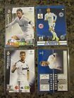 SERGIO RAMOS REAL MADRID CARDS*VARIOUS YEARS 2004-2016