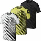 46% OFF RRP! OAKLEY 2016 MIX IT UP T-SHIRT MENS FITNESS SS TRAINING SPORTS TEE