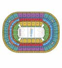 Купить 2  Chicago Blackhawks vs New York Islanders Tickets 03/03/17 (Chicago)