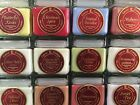 12 oz Circle E Candles HUGE SELECTION!! FREE SHIPPING!!!