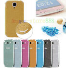 Bling Full Body Decal Skin Sticker Wrap Case Cover For Samsung Galaxy i9300 S3