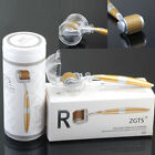 ZGTS 192 needles derma rollers Anti Ageing Micro Needle Skin Care Beauty