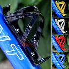 NEW Bike Bicycle Water Bottle Holder Cages Mount Stand For Outdoor Cycling AA &