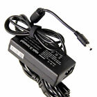 For Dell Inspiron i3000 i3147 i3162 i3168 i3252 AC Adapter Charger Power Supply