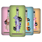 HEAD CASE DESIGNS LONG ANIMALS HARD BACK CASE FOR ONEPLUS ASUS AMAZON