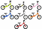 "Ridgeback Scoot Beginner Balance 12"" Bike Runner"