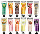 The Body Shop Hand Cream U Pick Scent NEW