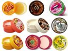 The Body Shop Lip Butter Balm U Pick Flavor
