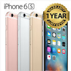Apple iPhone 6S 6S Plus - 16GB 32GB 64GB 128GB - Unlocked Smartphone <br/> 12 MONTHS WARRANTY - FAST SHIPPING - AMAZING PRICE!