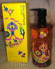 Shu Uemura Ultime8 Sublime Beauty Cleansing Oil-LE/Regular-Available In 4 Sizes