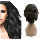 Lace Front Brazilian Human Hair Wigs Grade 7A Body Wave 14