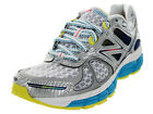 New Balance Women's 860V4 Running Shoe