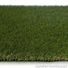 Hyde Park 32mm Artificial Grass, Astro Turf Garden Lawn Realistic Grass CHEAPEST