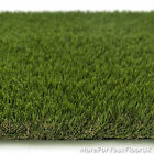 Park 50mm Artificial Grass, Astro Turf Garden Lawn Realistic Grass CHEAPEST
