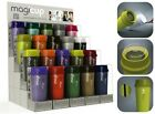 Magicup Thermal Insulated Twin Walled Anti Spill Travel Coffee Tea Mug Thermos