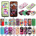 Silicone Rubber Gel Case Cover for Various Samsung Galaxy Mobile Phones 20 color