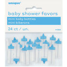 Baby Shower Party Favours Table Decorations Gifts Cake Toppers Game Boy Girl