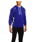 ASICS Men's Team Hoody - (Blue)*