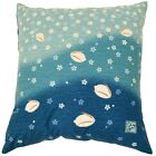 Zabuton Japanese floor cushion pillow cover Meisen Koma Usagi 55*59cm
