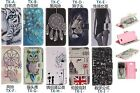 TX NEW Wallet Flip PU Leather Case Cover Pouch Stand For Huawei P10 5.1""