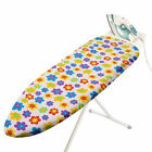 Jumbo IRONING BOARD COVERS with Drawstring FUNTIME Design 152x60cm 1770